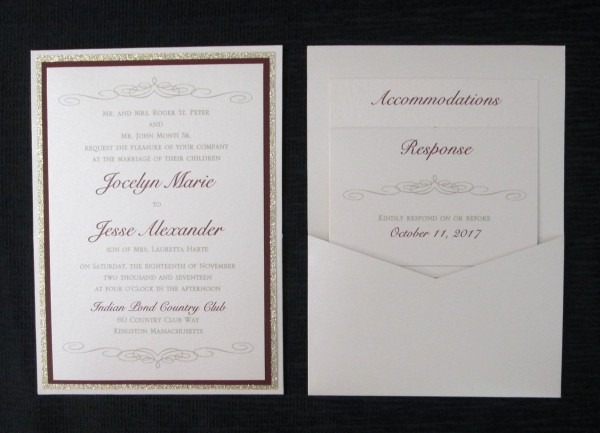 Emerald Invitations On Twitter   Are You In Need Of  Wedding