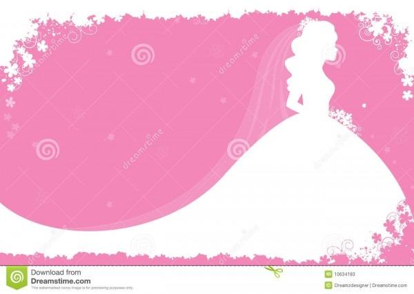 34 Stylish Bridal Shower Invitation Templates