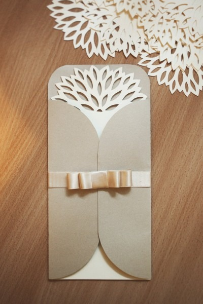 Amazing Beautiful Wedding Invitation Cards 17 Best Images About