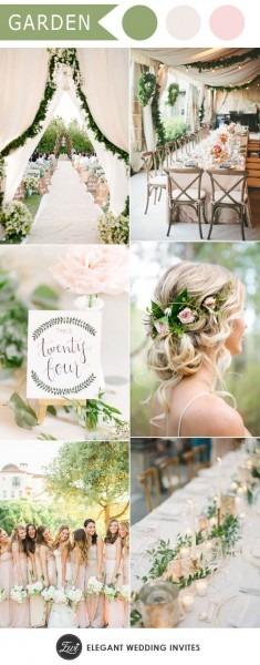 Ten Trending Wedding Theme Ideas – Elegantweddinginvites Com Blog