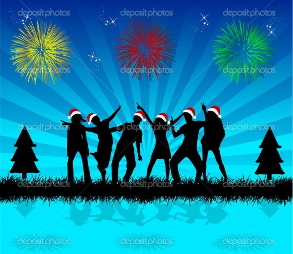 1024x888px Free African American Christmas Wallpaper