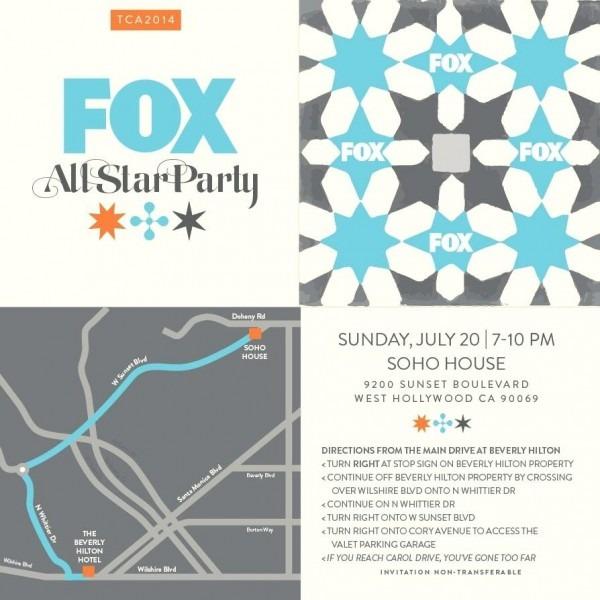 Evite Confirmation Invitations Invitations Birthday Free – Venturae Co
