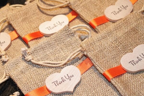 Wedding Accessories Best Fall Wedding Favors Diy Fall Wedding