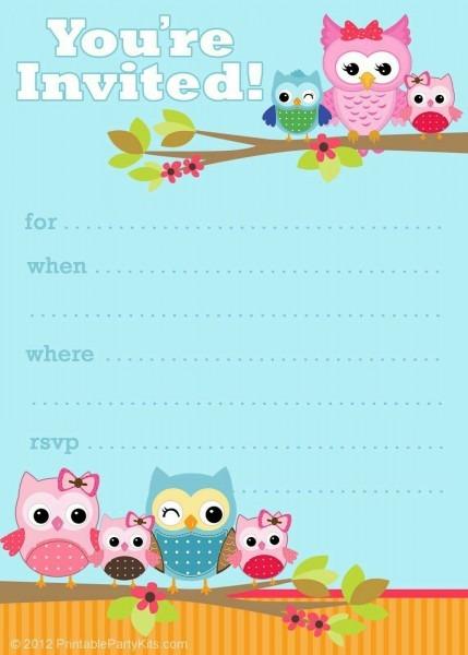 Jb Invite  Origami Owl