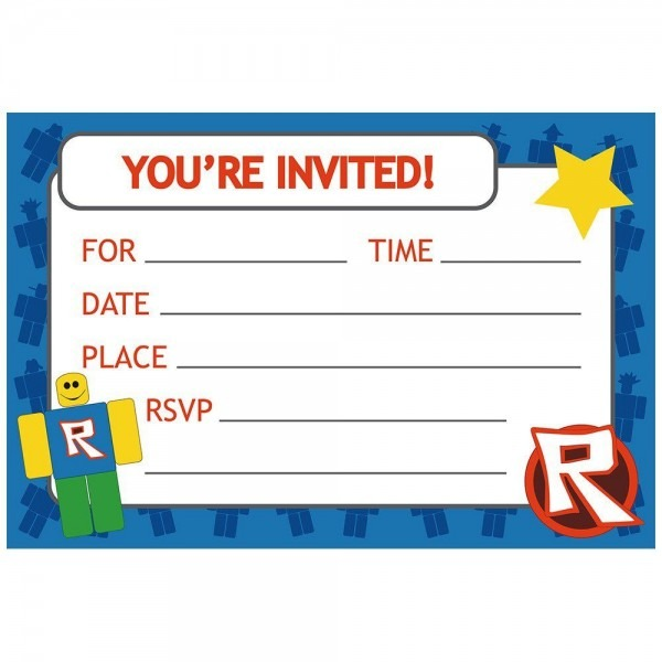 Free Printable Call Of Duty Birthday Invitations Architecture