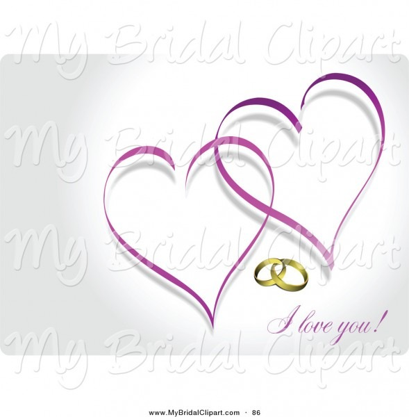 Free Wedding Png Royalty Free Stock Hearts