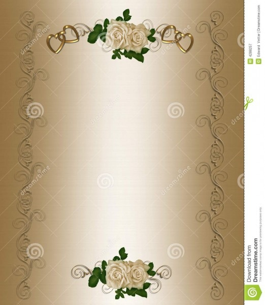 28 Images Of Wedding Anniversary Background Template
