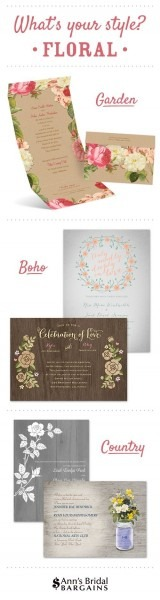 Good Quality Envelopes For Wedding Invitations Inspirational How