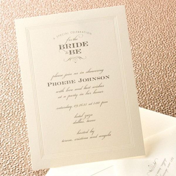 Hallmark Wedding Invitations Hallmark Wedding Invitations As A