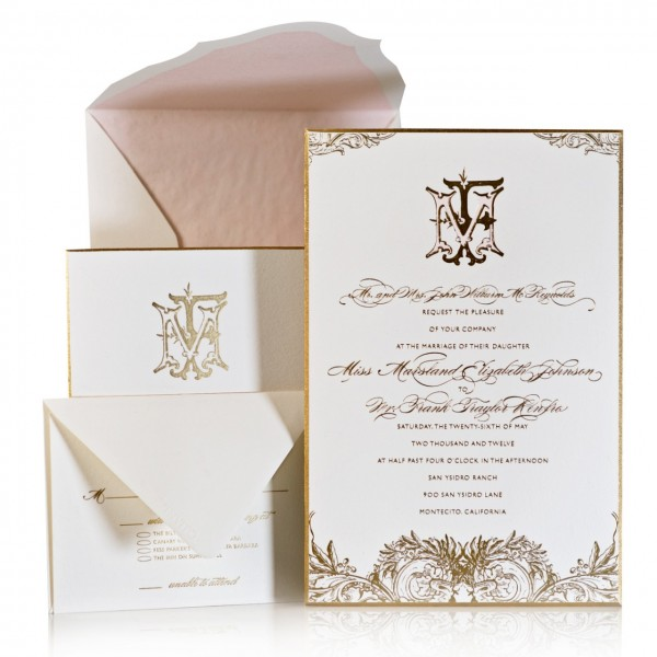 Hallmark Wedding Invitations Hallmark Wedding Invitations For