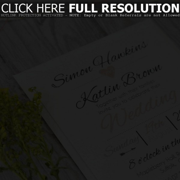 How To Respond To A Wedding Invitation Fresh Accepting Wedding