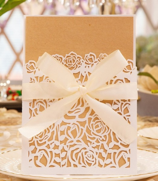 Cheap Wedding Invitation Cover Letter, Find Wedding Invitation