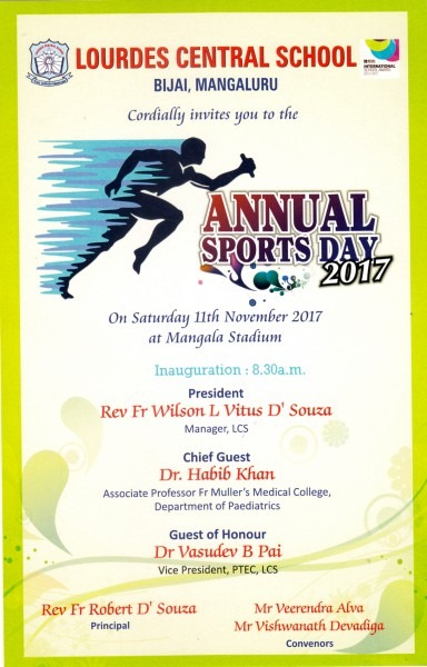 images of invitation cards for sports day