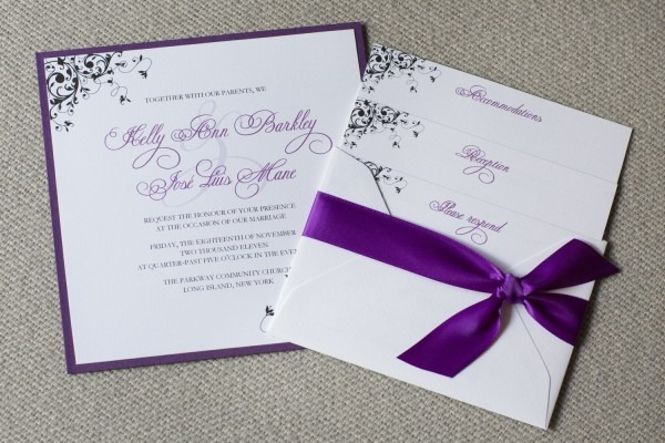 Impressive Wedding Invitations Cheap Wedding Invitations Cheap
