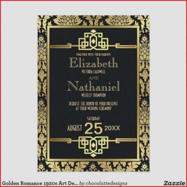 Invitation Ideas  Great Gatsby Party Invitation Wording