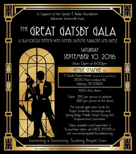 Invitation Wo Trend Great Gatsby Party Invitation Wording