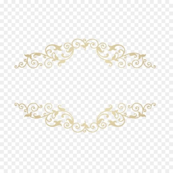 Wedding Invitation Pattern