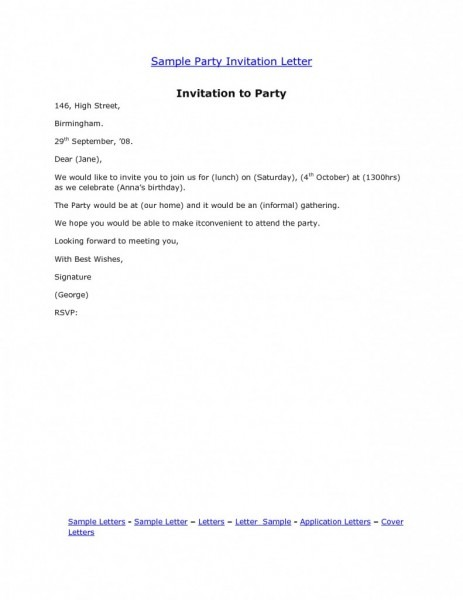 Lunch Invitation Email For Colleagues Demire Agdiffusion Com