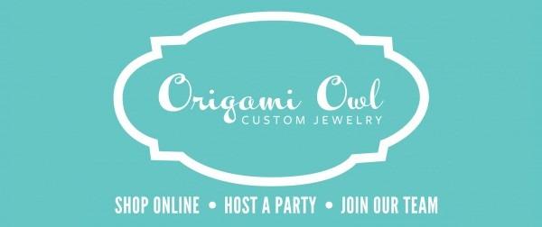 I'm An Origami Owl Designer But What Do I Say