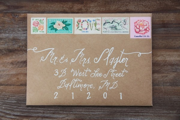 Postage Stamps For Wedding Invitations Postage Stamps For Wedding