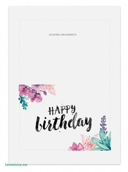 Printable Cat Birthday Cards Unique Printable Birthday Card Secret