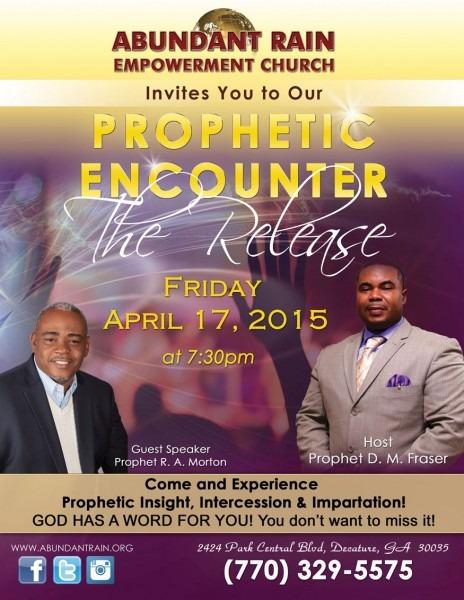 Church Invitation Flyers Church Invitation Flyer Info Invitation