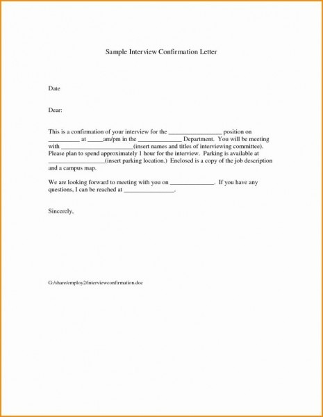 Reply Letter Format For Invitation Valid Sample Reply Letter For