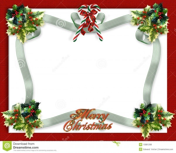 Royalty Free Stock Photos Christmas Elegant Free Christmas Party