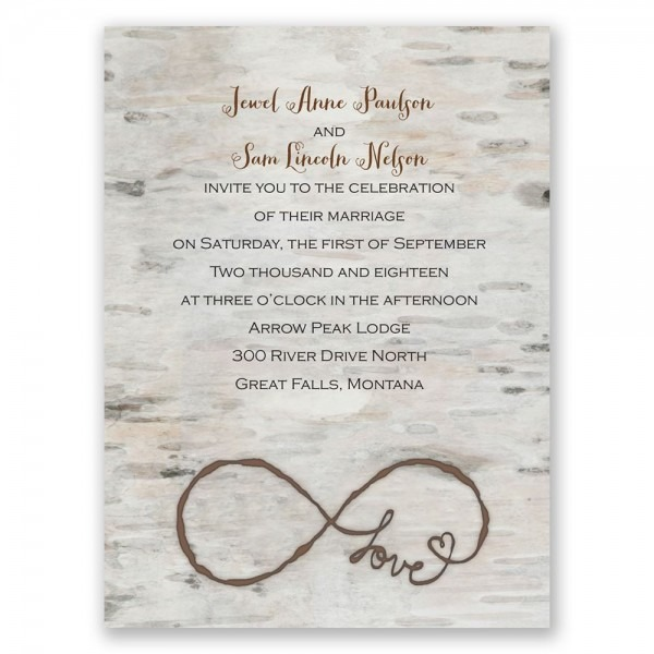Rustic Country Wedding Invitations Awesome Incredible Country