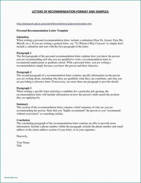 Sample Of Business Invitation Letter Valid Formal Lunch Invitation