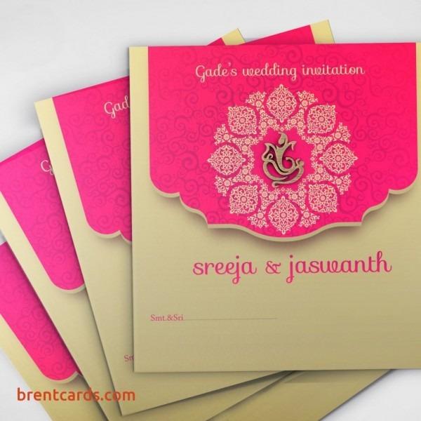 Invitations   Wholesale Unique Wedding Invitations Cards High
