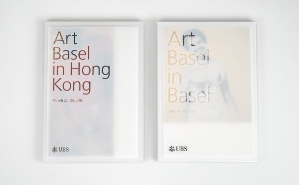 Art Basel  Invitations Shed Light On Ubs Art Collection – Snk