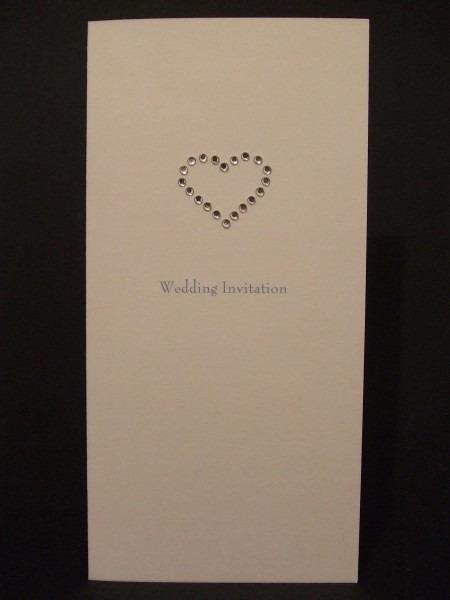 Inviting Designs