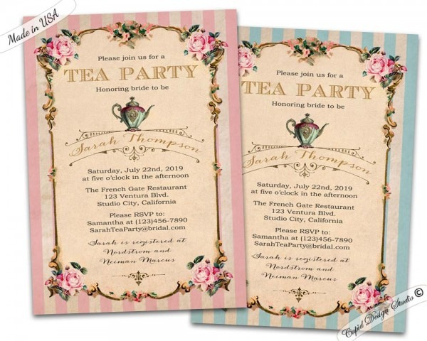 Bbq Baby Shower Invitations, Personalized Printable Or Printed 5x7