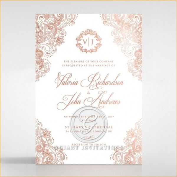 Best Of Tiny Prints Wedding Invites