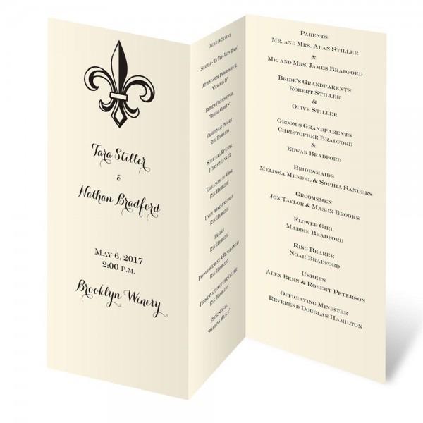Aadfbafbebdd Resize Valid Templates Of Tri Fold Wedding Invitation