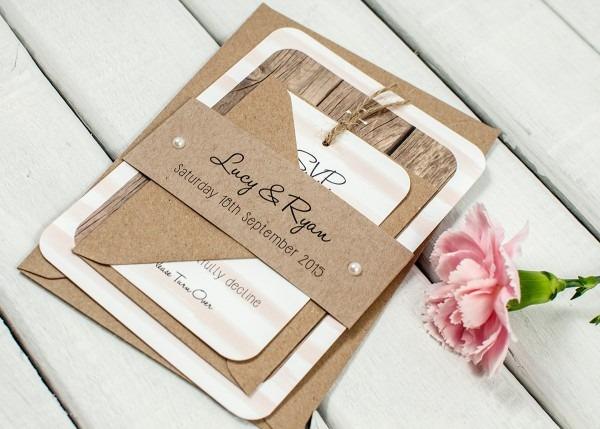 Invitations   Extraordinary Wedding Invitation Design Inspiration