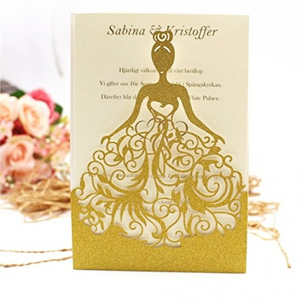 Cheap Japanese Paper Wedding Invitations, Find Japanese Paper