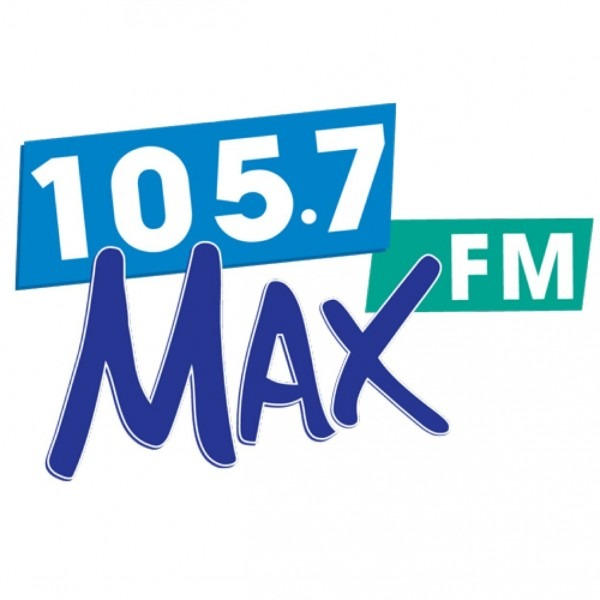 105 7 Max Fm On Twitter   Don't Forget To Get Your Big Boys Toy