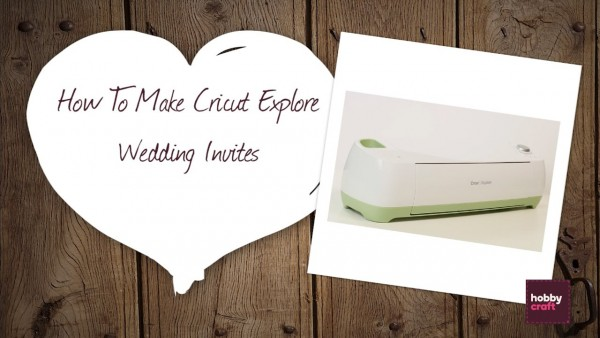 Wedding Invitation Cricut From I Is Extraordinary Ideas Which Can