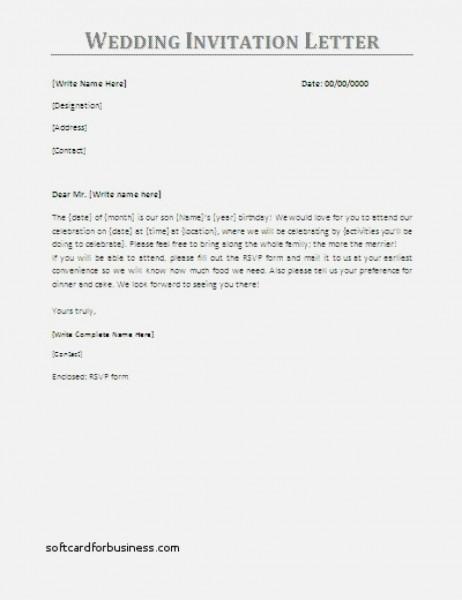 Wedding Invitation Email Malware Emails