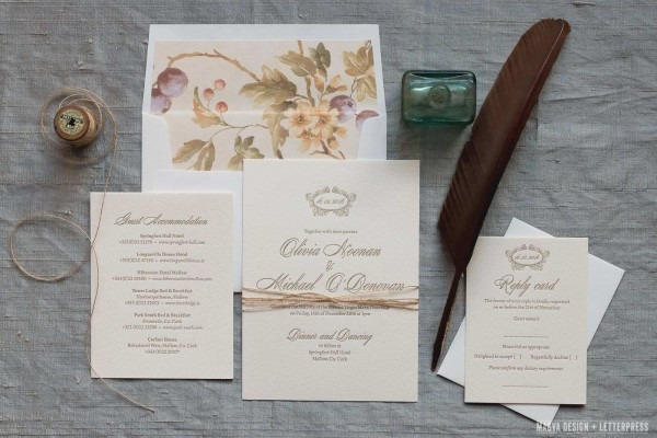 Wedding Invitations Charlotte Nc Awesome Incredible Wedding