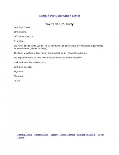 Sample Wedding Invitation Cards Iidaemilia Best Ideas Of Free