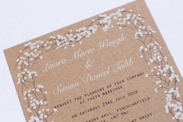Wedding Ideas  Design Your Own Wedding Invitations