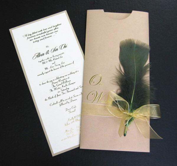 Wonderful Design Wedding Invitation Card Design Wedding Invitation