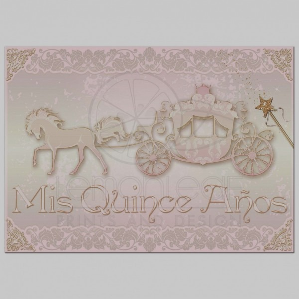 Awesome Of Cute Quinceanera Invitations Butterfly Invitation Card
