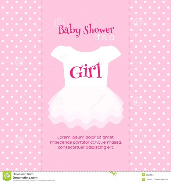 002 Template Ideas Baby Shower ~ Ulyssesroom