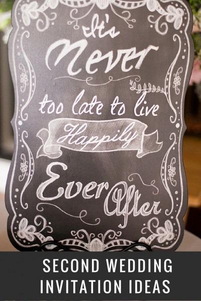 Wedding Etiquette Advice