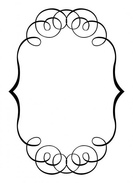 Free Bridal Shower Cliparts, Download Free Clip Art, Free Clip Art
