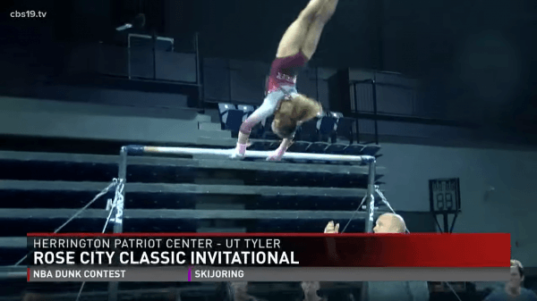 Rose City Classic Invitational Coming This Weekend